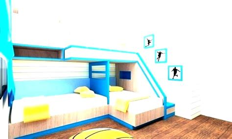 boat bunk bed net boat bunk bed living spaces full bed decoration living