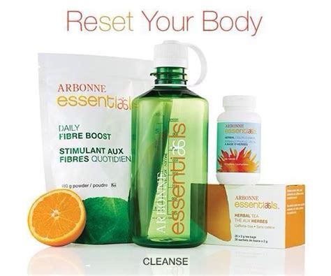 Detox Nutritionist by 30 Best Images About Arbonne Essentials On