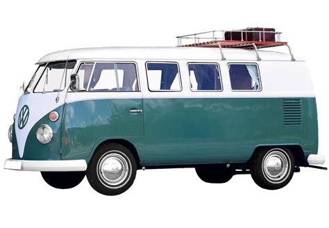 volkswagen van transparent volkswagen minibus voiture galerie