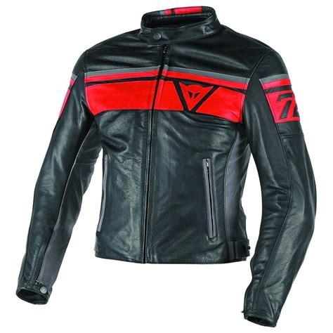 chaquetas de cuero moto chaqueta de cuero moto outlet temporada de la moda