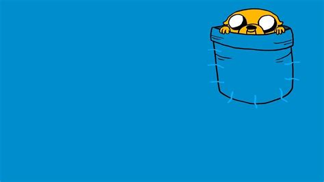 wallpaper for iphone adventure time adventure time desktop backgrounds wallpaper cave