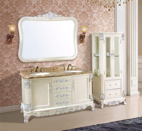 better buy bathrooms as 21004 classic waterproof cabinet with luxury bathroom