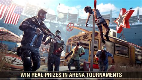 download android game dead trigger 2 mod apk dead trigger 2 v1 2 1 mod hack mega android apk download