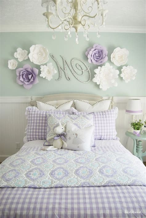 how to decorate a girls bedroom how to decorate a girls room custom home design