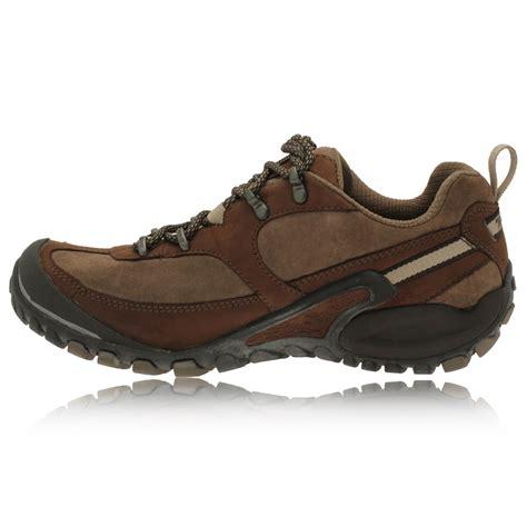 teva walking shoes teva dalea event waterproof s walking shoes 71