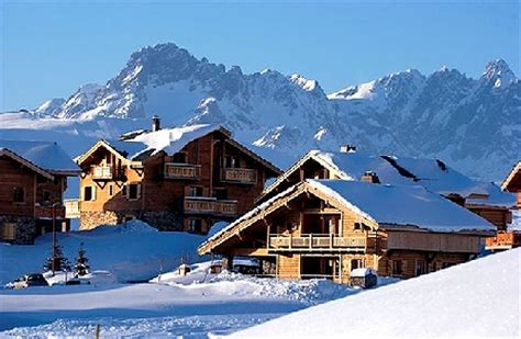Wonderful World Of Alpine Chalet 171 Of The Alps Chalets Apartments Holidays In Alps