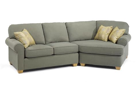 sofa with a chaise lounge chaise sofa dands