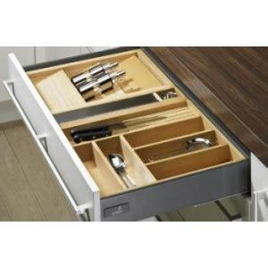 portaposate da cassetto in legno portaposate legno tuttoferramenta it