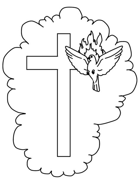 spanish bible coloring pages coloring home