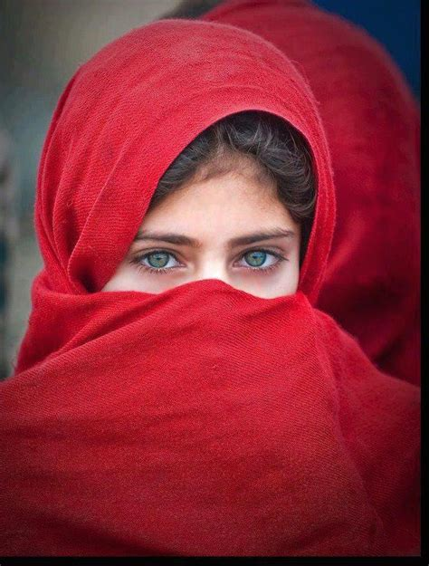 beautiful afghanistan girls 30 best afghan girls images on pinterest afghan girl