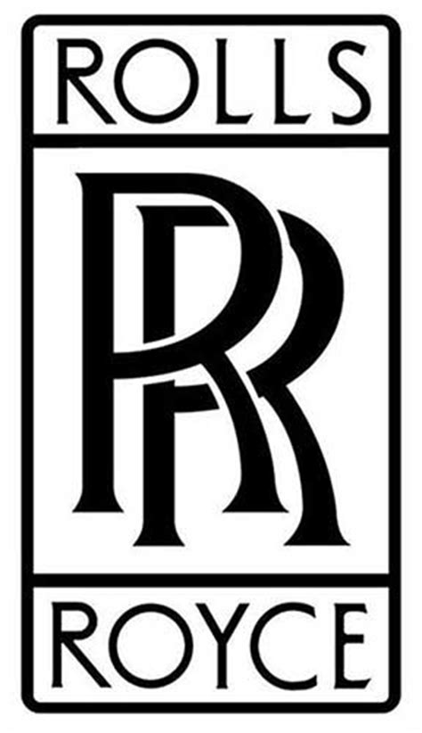 roll royce rolyce rolls royce logo history timeline and list of latest models