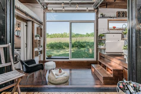 tiny houses de alpha tiny house tiny house