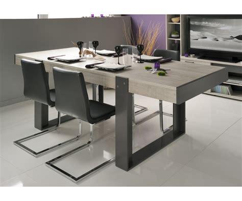 mesas de comedor grandes comprar mesa de comedor grande tabari