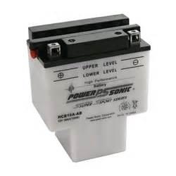 Honda Battery Cost Honda Vt750c Shadow Battery Replacement 1983