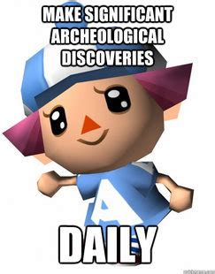 Animal Crossing Meme - girl meme boy animal crossing tom nook spaghetticakeandstuff