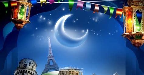 ramadan poster design happy ramadan poster design best holiday pictures