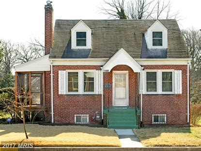 houses for sale in district heights md district heights md real estate homes for sale in district heights maryland
