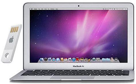Macbook Air Os X apple unveils mac os x 10 7 new macbook air rediff getahead