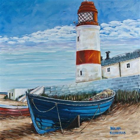 boat and lighthouse drawing beautiful lighthouse and boat art drawings pinterest