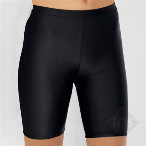 is spandex comfortable be comfortable while cycling by wearing lycra shorts
