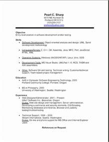 Embeded System Engineer Cover Letter by Sle Java Resumes Resume Cv Cover Letter Embeded System Engineer Cover Letter Funeral Phlet