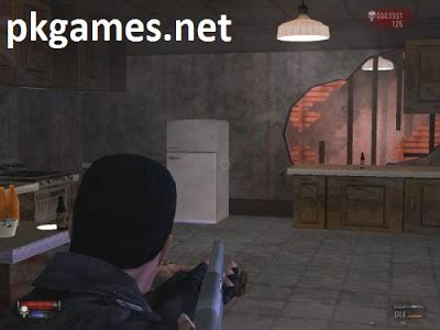 the punisher free download highly compressed pc games full version highly compressed games and software free download the