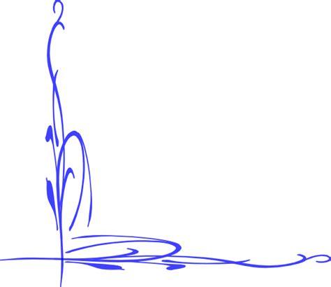 clipart fiori stilizzati fiore stilizzato clip at clker vector clip