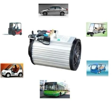 induction motor used in traction 0 7 27kw electric forklift traction ac motor products from china mainland buy 0 7 27kw