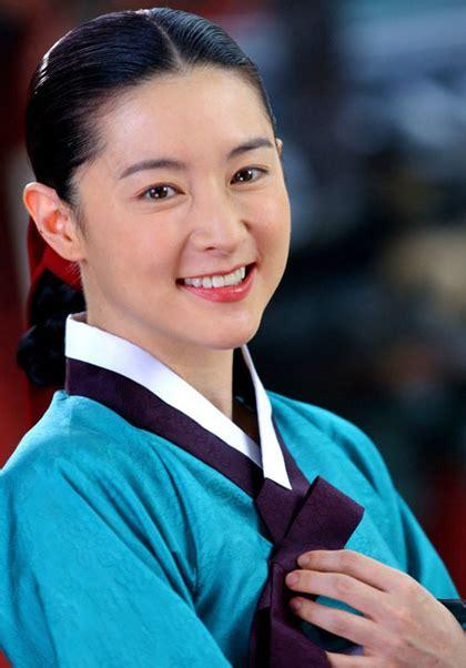 film drama korea janggem mbc quot dae jang geum 2 quot next year hancinema the korean