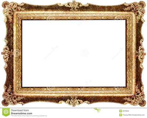 antike rahmen classic picture frames in decors