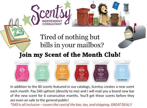 Home Business Ideas Like Scentsy 167 Best Images About Scentsy Business Ideas On