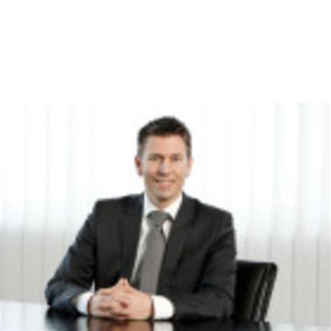 rechtsanwalt für bank und kapitalmarktrecht dr heiko schindera rechtsanwalt und fachanwalt f 252 r bank