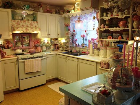 shabby chic kitchen decorating ideas luxury shabby chic kitchen ideas about remodel interior