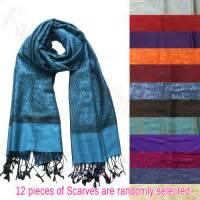 Pashmina Denim Butterfly Seri 1 14 wholesale scarves and wholesale pashmina scarf direct