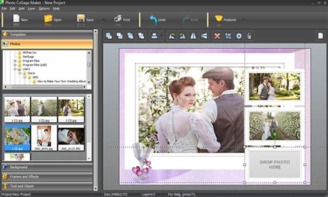Wedding Album Create Your Own by Make Your Own For Wedding Wedding Invite Ideas Make Your