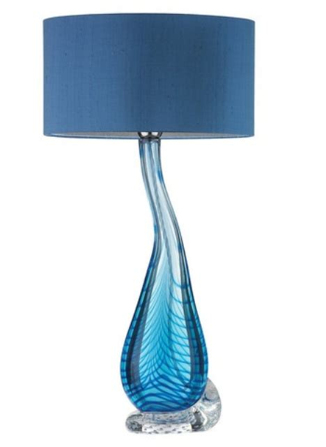 Unusual Table Lamps 57 unique creative table lamp designs digsdigs