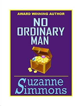 libro ordinary men revised no ordinary man english edition ebook suzanne simmons amazon com mx tienda kindle
