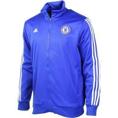 Hoodie Sweater Varsity Zipper Real Madrid Black Gradation chelsea fc adidas team track jacket royal blue chelsea fc blue adidas and