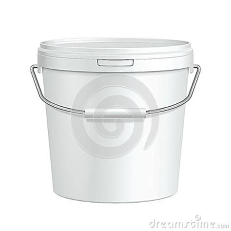 metal bathtub paint opened tall white tub paint plastic bucket container with metal handle plaster putty