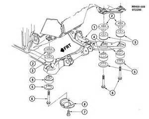 1994 buick century 3 1 engine diagram 1994 free engine image for user manual