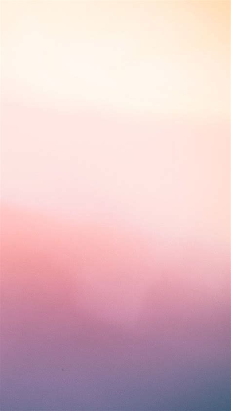 ombre background iphone wallpaper ombre pink coordinated wallpapers