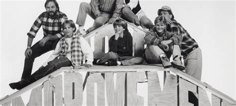 20th anniversary for the 5th season of home improvement