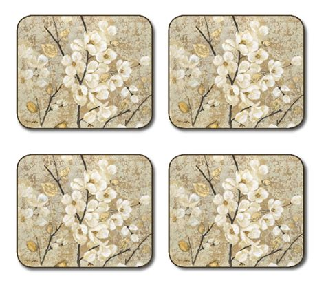 placemats co uk jason blossoming branches large