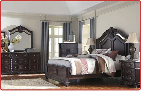 home decor stores in mcallen tx your premier source for brand name home furniture in