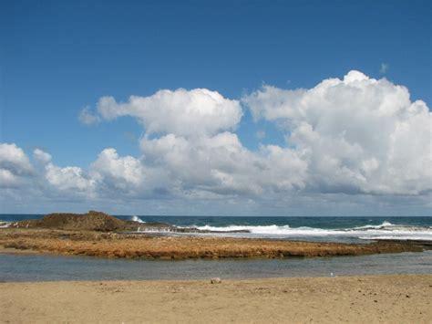 playa sardinera zeepuertoricocom