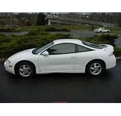 1995 Mitsubishi Eclipse  Pictures CarGurus