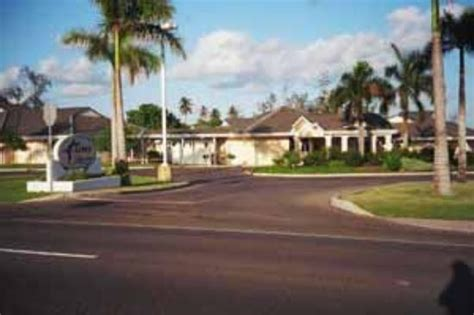 Cottages At Kaneohe Bay by The Lodge At Keneohe Bay Reviews Kaneohe Oahu Hawaii