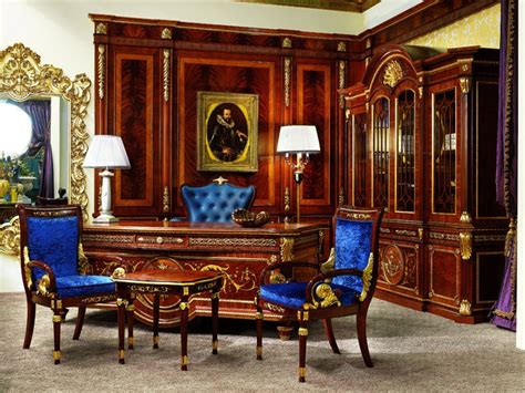 2 regency 1800 1830 furniture design history