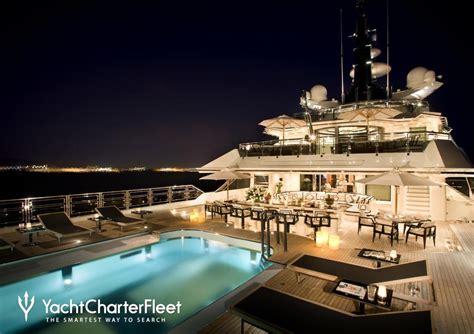 Luxury Cabin Floor Plans alfa nero yacht charter price oceanco luxury yacht charter
