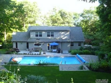 north fork real estate open houses sunday july 21